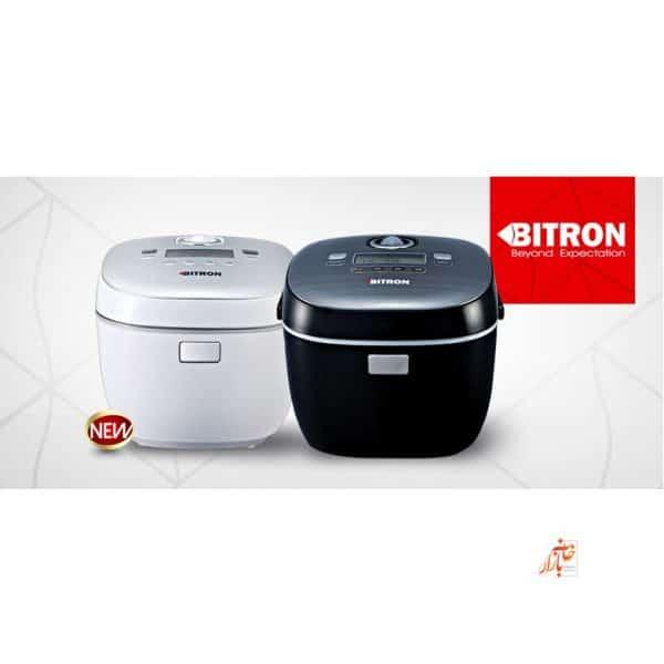 Bitron BRC-D22