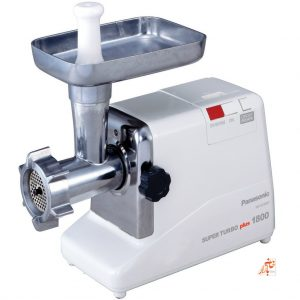 panasonic-mk-g1800-meat-mincer