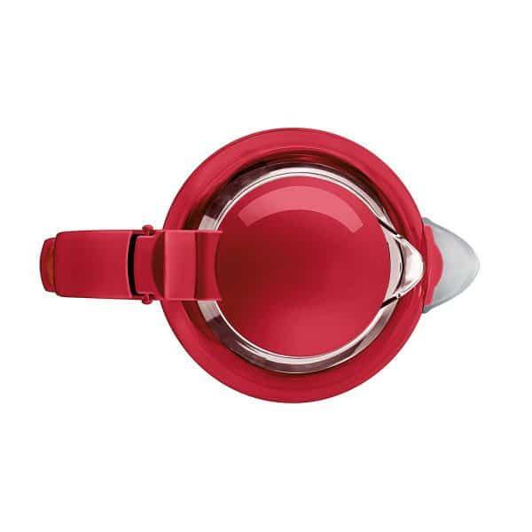 چای ساز برقی بوش ۲۰۱۰ ( Bosch TTA 2010 )