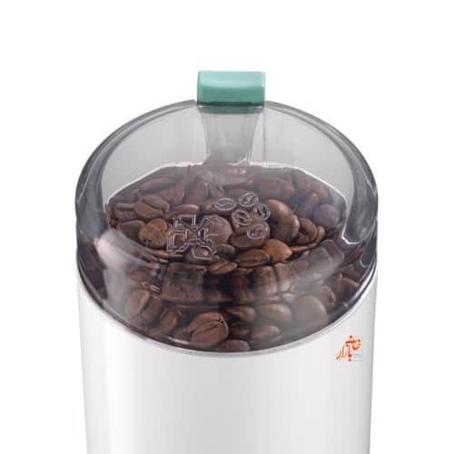 آسیاب برقی و قهوه ساب بوش ۶۰۰۰ ( Bosch MKM 6000 )