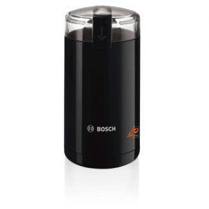 آسیاب برقی و قهوه ساب بوش 6003 ( Bosch MKM 6003 )