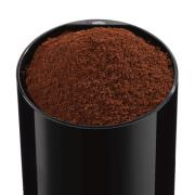 آسیاب برقی و قهوه ساب بوش ۶۰۰۳ ( Bosch MKM 6003 )