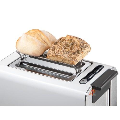 توستر نان بوش ۸۶۱۱ ( Bosch TAT 8611 GB )