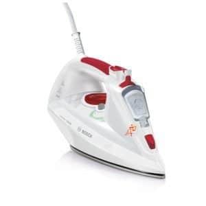 اتو بخار بوش ۳۰۲۸۰۱۴ ( Bosch TDA 3028014 )