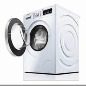 ماشین لباسشویی بوش 28640 ( Bosch WAW 28640 IR )