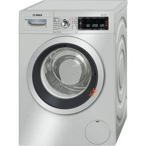 ماشین لباسشویی بوش 3266 ( Bosch WAW 3266 XIR )