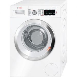 ماشین لباسشویی بوش 32660 ( Bosch WAW 32660 IR )