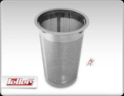 چای ساز برقی فلر 115 ( Feller TS 115 S )