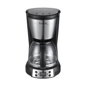 قهوه ساز تکنو 814 ( Techno Te 814 )