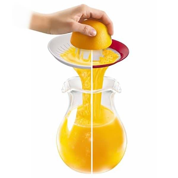 آب پرتقال گیری مولینکس ۳۰۰۲ ( Moulinex PC 3002 )