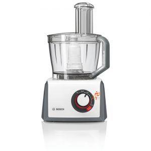 غذا ساز و همزن برقی بوش ۶۲۰۲۰ ( Bosch MCM 62020 )