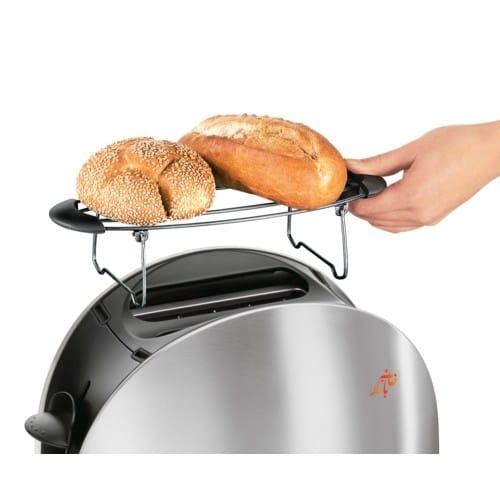 توستر نان بوش ۶۹۰۱ ( Bosch TAT 6901 GB )