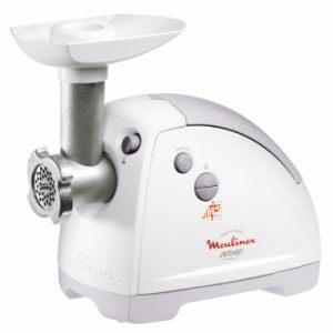 چرخ گوشت مولینکس ۶۰۵ ( Moulinex ME 605 )