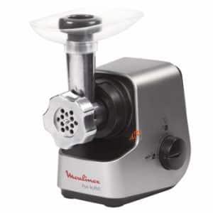 چرخ گوشت مولینکس ۵۱۱ ( Moulinex ME 511 H )