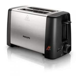 توستر نان فیلیپس 4825 ( Philips HD 4825 )