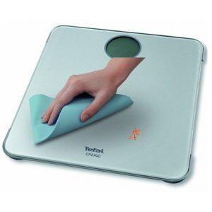 ترازو وزن کشی دیجیتال تفال ۱۲۰۰ ( Tefal Premio 1200 )