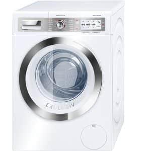 ماشین لباسشویی بوش ۲۷۹۰ ( Bosch WAYH 2790 )