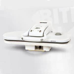 اتو پرس بایترون ۱۰۰ ( Bitron BSI 100 )
