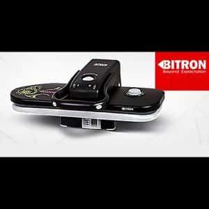 اتو پرس بایترون ۱۰۳ ( Bitron BSI 103 )
