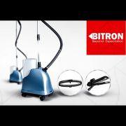 بخارگر بایترون ۳۲۰ ( Bitron BGC 320 )