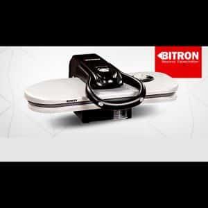اتو پرس بایترون ۴۰۵ ( Bitron BSI 405 BB )