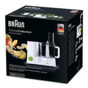 غذاساز براون ۳۰۱۰ ( Braun FP 3010 )