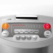 پلو پز و بخار پز برقی فیلیپس ۳۰۳۸ ( Philips HD 3038 )