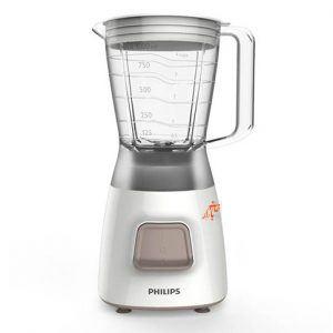 مخلوط کن فیلیپس ۲۰۵۶ ( Philips HR 2056 )