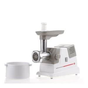 چرخ گوشت پارس خزر 1400 ( MG 1400 R )