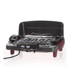 کباب پز برقی پارس خزر 2000 ( باربيكيو ) BBQ 2000 V