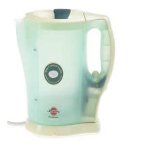 کتری برقی پارس خزر 2200 ( 2200 P )