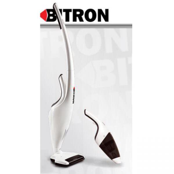 جارو شارژی بایترون ۵۰۵۵ ( Bitron BVC 5055 )