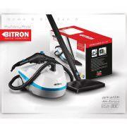 بخار شوی بایترون ۲۱۰۰ ( Bitron BSX 2100 )