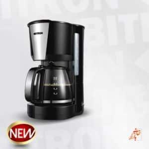قهوه ساز بایترون 60 ( قهوه جوش ) Bitron BKF 60