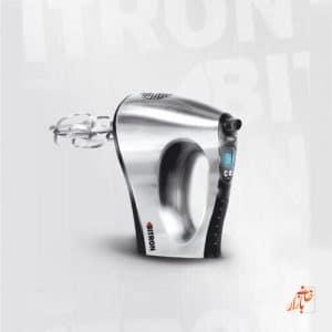 همزن برقی بایترون 7 ( دستی ) Bitron BHK 7