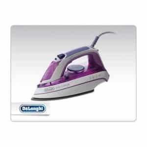 اتو بخار دلونگی ۲۳۰۰ ( Delonghi FXJ 2300 AT )