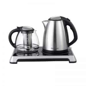 چای ساز گاسونیک ۸۷۶ ( گوسونیک ) Gosonic GST 876