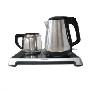 چای ساز گاسونیک ۸۷۹ ( گوسونیک ) Gosonic GST 879