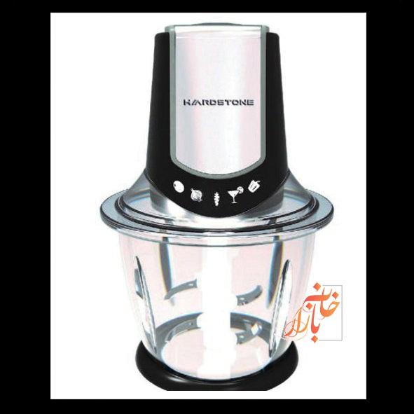 خردکن برقی هاردستون ۲۵۲۱ ( Hardstone CHS 2521 )