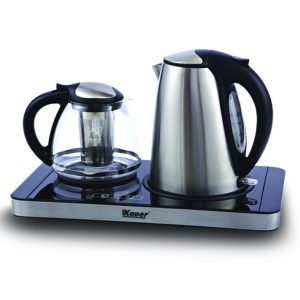 چای ساز کاپر 921 ( Kaper TE 921 )