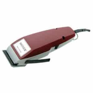 ریش تراش و ماشین اصلاح موزر 0050 - 1400 ( Moser )