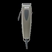 ماشین اصلاح سر و صورت موزر ۱۲۳۳ ( ریش تراش و موزن برقی پریمات )