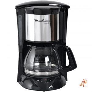 قهوه ساز مولینکس 1518 ( قهوه جوش ) Moulinex FG 1518