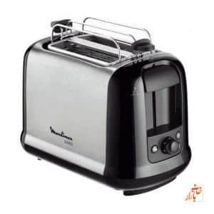 توستر نان مولینکس 2608 ( Moulinex LT 2608 )