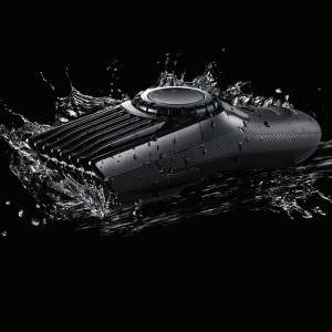 ریش تراش و ماشین اصلاح پاناسونیک 50 ( Panasonic )
