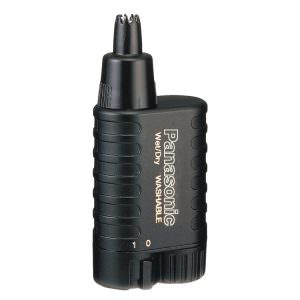موزن گوش و بینی پاناسونیک ۱۱۵ ( ماشین اصلاح ) Panasonic ER 115