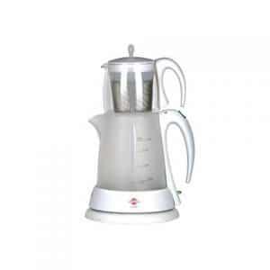 چای ساز پارس خزر 2400 ( دم آور خودکار ) TK 2400 P