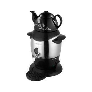 چای ساز گاسونیک ۸۸۶ ( سماور برقی گوسونیک )