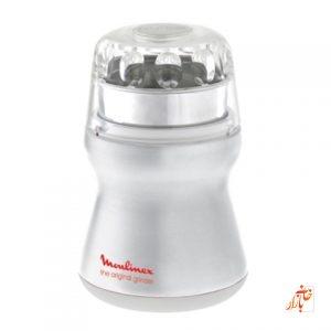 آسیاب قهوه ی برقی مولینکس 100 ( Moulinex AR 100 )