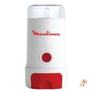آسیاب قهوه ی برقی مولینکس 300 ( MC 300 )